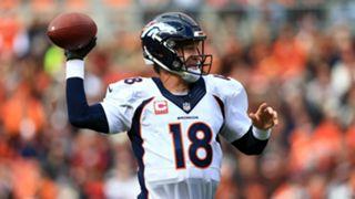 Peyton-Manning-101815-Getty-FTR.jpg