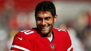 Jimmy-Garoppolo-49ers-110617-getty-ftr