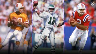 NFL-throwback-uniforms-061119-Getty-FTR