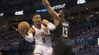 westbrook-harden-122117-ftr-getty.jpg