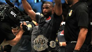 Tyron-Woodley-UFC-Getty-FTR-100117