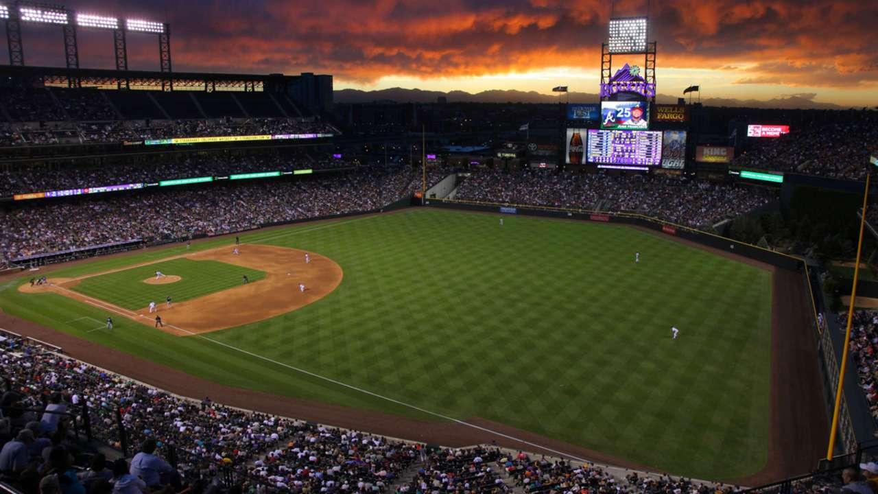 MLB stadium FTR.jpg