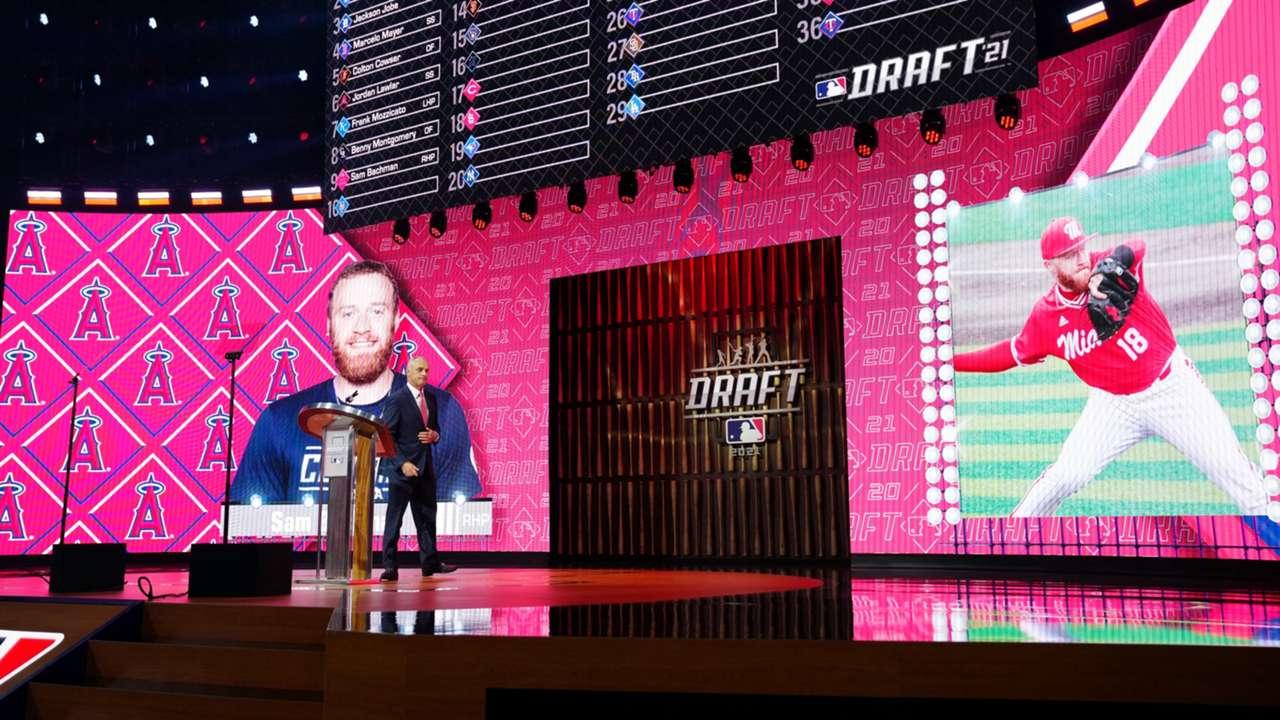 Sam-Bachman-MLB-Draft-Angels-071321-GETTY-FTR