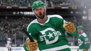 alexander-radulov-stars-021320-getty-ftr.jpeg