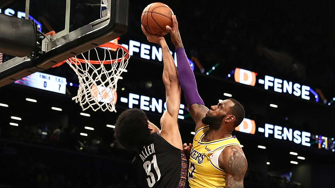 Allen-blocks-LeBron-121918-Getty-FTR.jpg