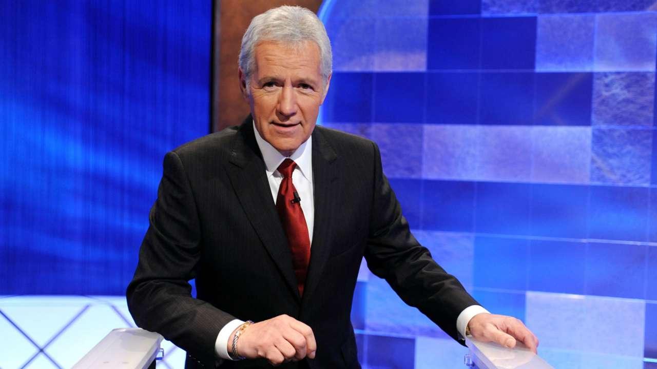 Alex-Trebek-Jeopardy-Getty-031120-FTR