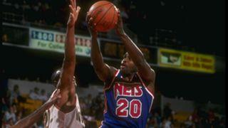1993 Nets - 072615 - Getty - FTR