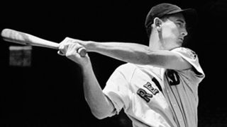 Ted-Williams-FTR-AP.jpg