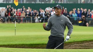 133 Tiger Woods