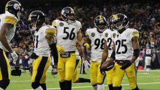 Steelers-080718-Getty-FTR.jpg