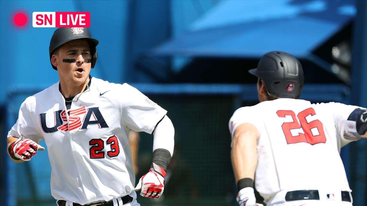 Team-USA-Baseball-Getty-PS-FTR-080421