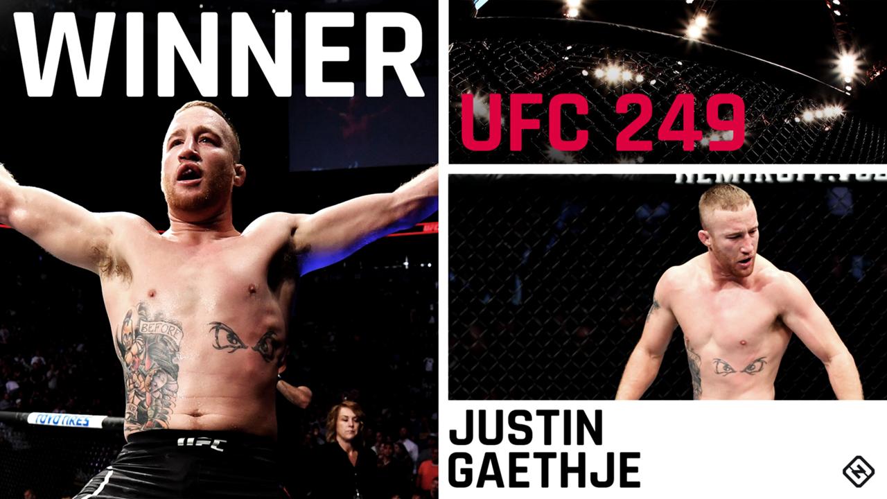 Justin-Gaethje-wins-050920-SN-FTR