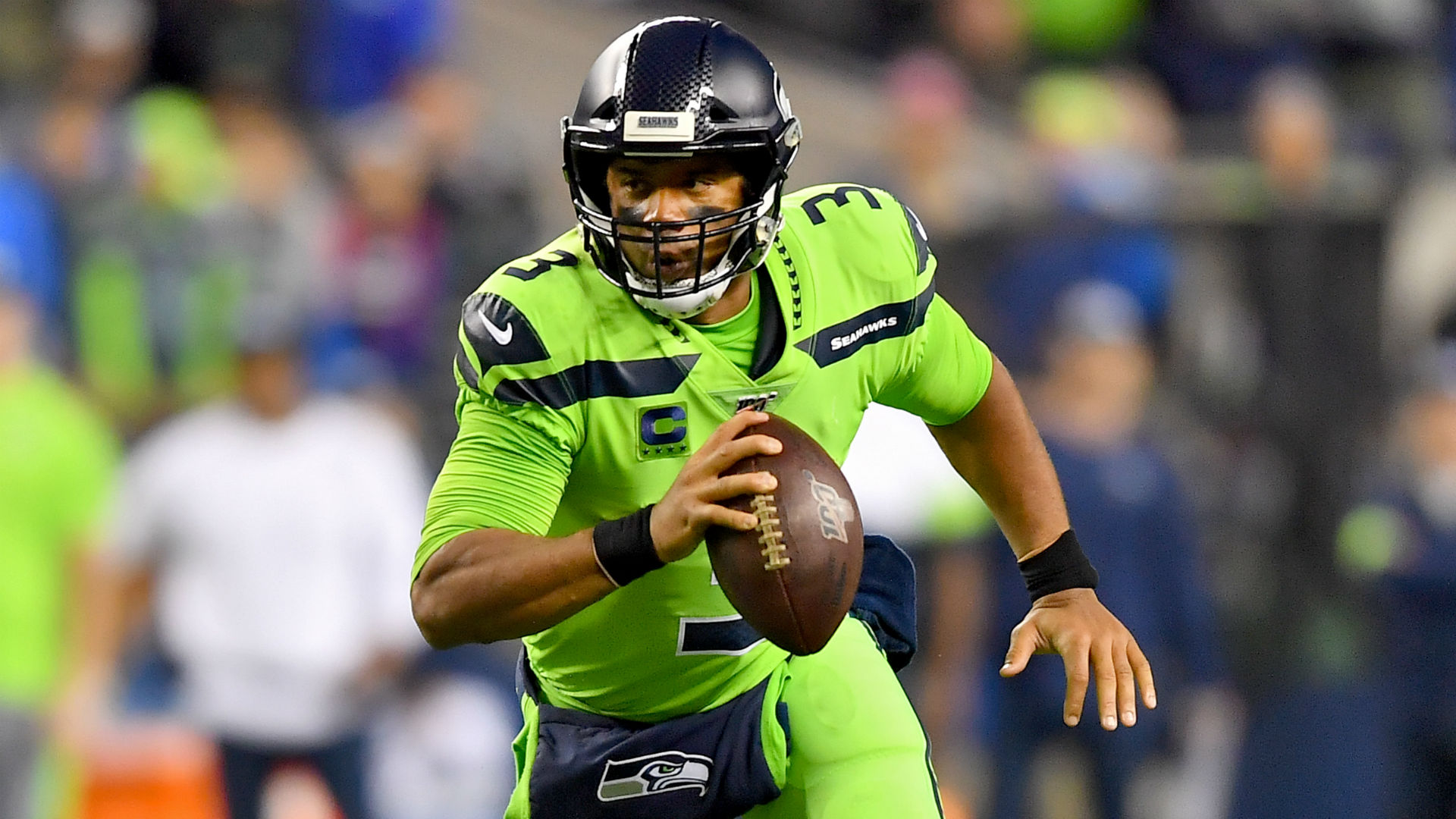 NFL predictions 2020: Seahawks final record projection, Super Bowl odds more to know