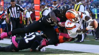 Isaiah_Crowell_Getty_1011_ftr