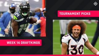 Week-14-DraftKings-Tournament-Lineup-FTR