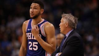 Ben-Simmons-Brett-Brown-010620-getty-ftr