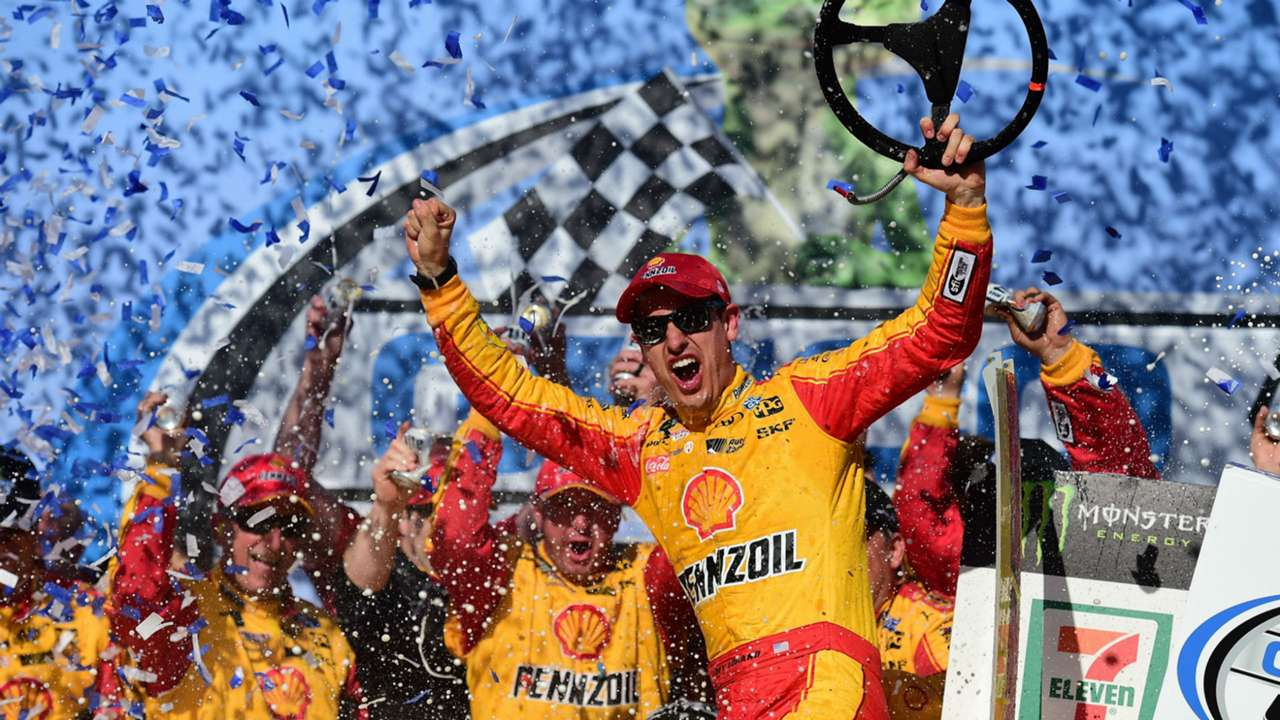 Joey-Logano-042918-FTR-GettyImages