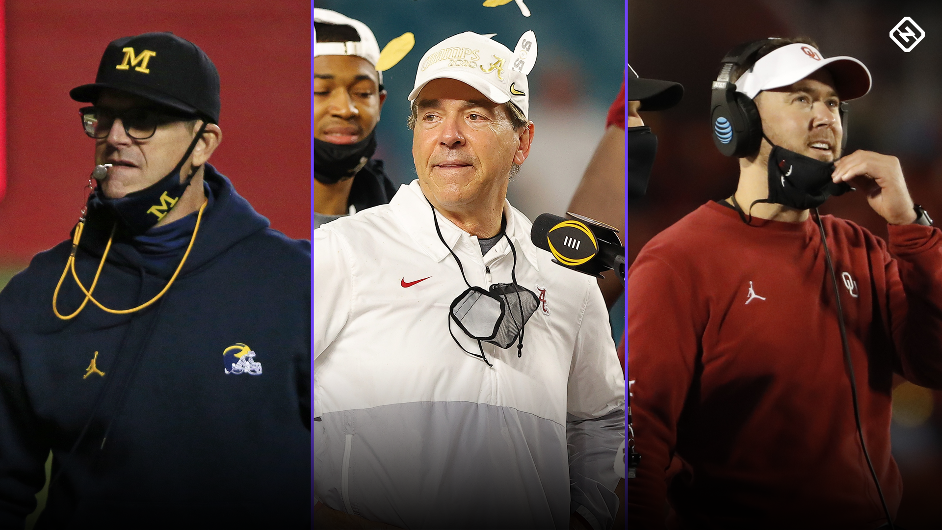 harbaugh-saban-riley-042021-getty-ftr.png