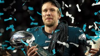 Nick-Foles-trophy-020418-Getty-FTR.jpg