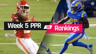 Week-5-Fantasy-PPR-RB-Rankings-100420-FTR