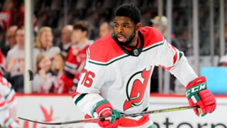 pk-subban-120719-getty-ftr