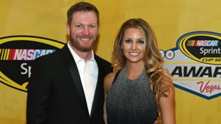 Dale Earnhardt Jr-Reimann-getty-ftr.jpg