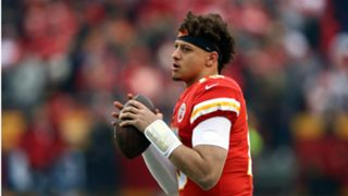 Patrick-Mahomes-010419-getty-ftr