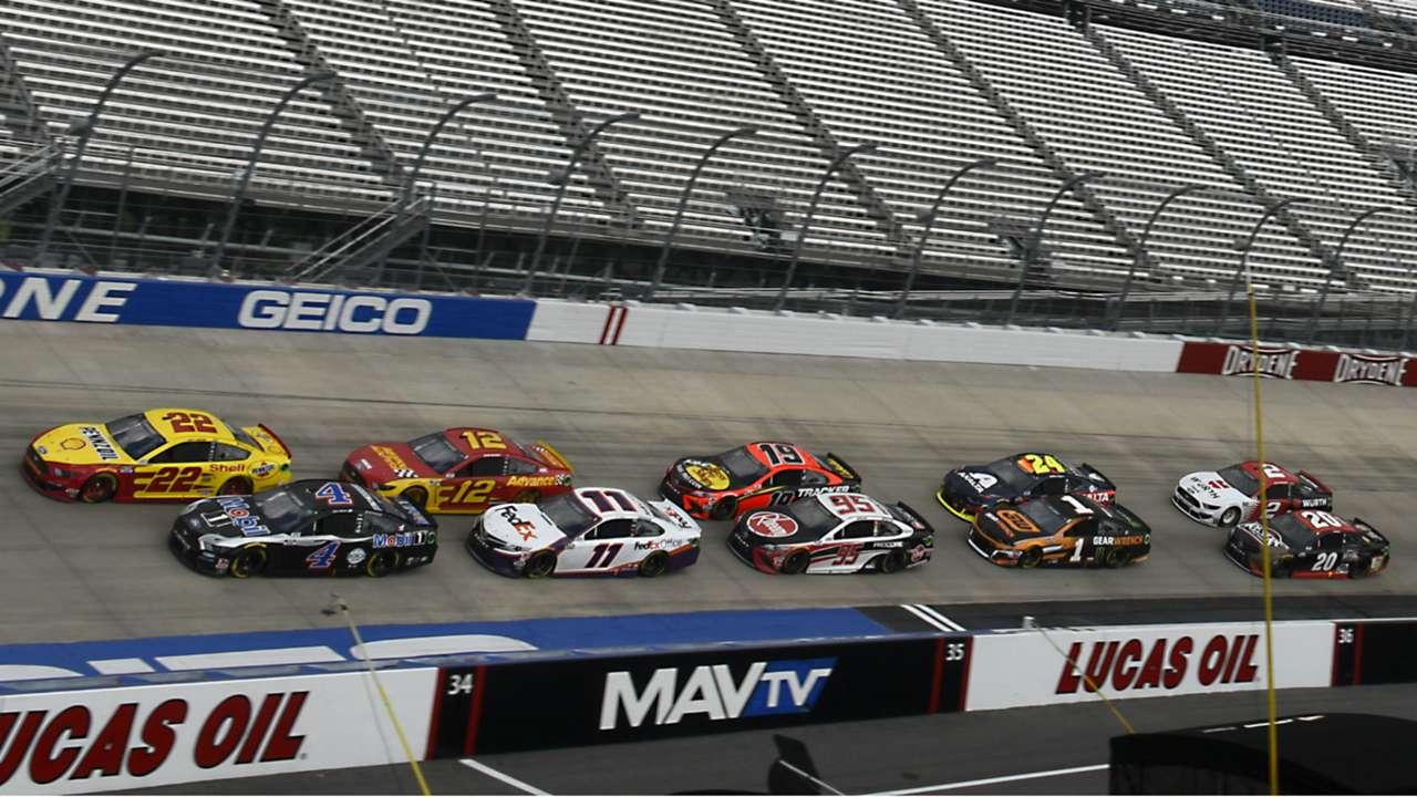 NASCAR-Dover-082320-Getty-FTR.jpg