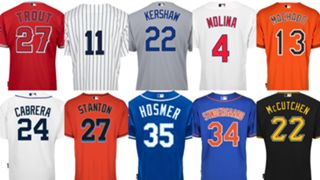 MLB-JERSEY-080415-MLB-FTR.jpg
