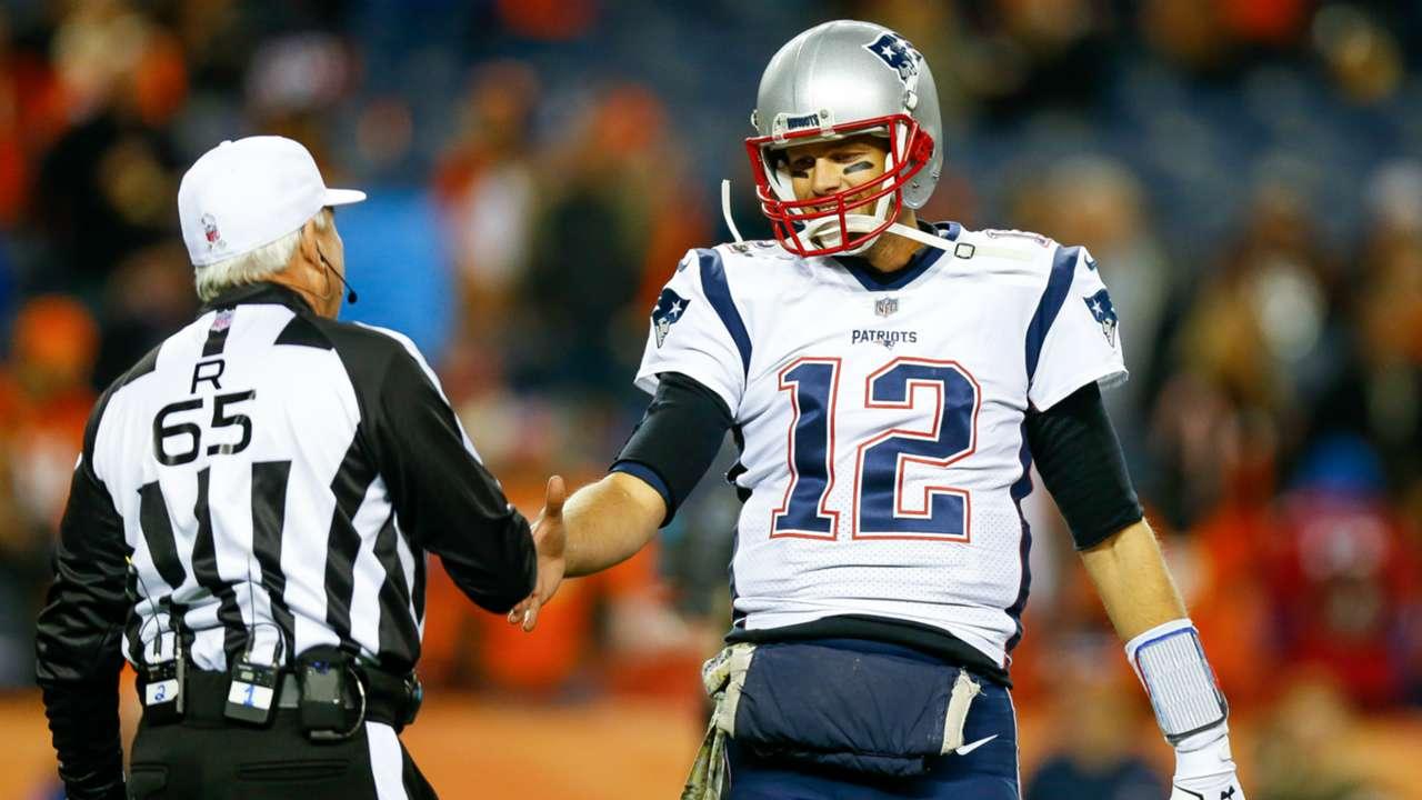 tom-brady-referee-FTR