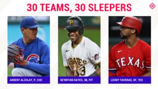 30-Teams-30-Sleepers-022621-FTR