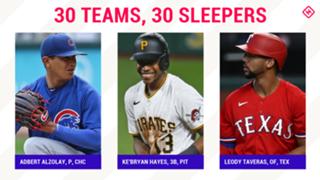 30-Teams-30-Sleepers-022621-FTR