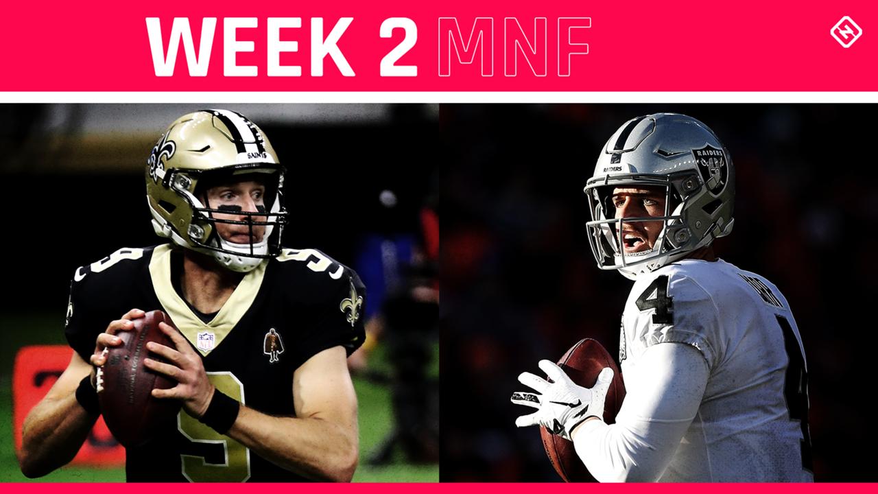 saints-vs-raiders-monday-night-football-week-2-FTR