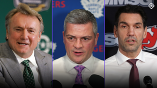 rick-bowness-sheldon-keefe-alain-nasreddine-stars-maple-leafs-devils-010320-getty-ftr.jpeg