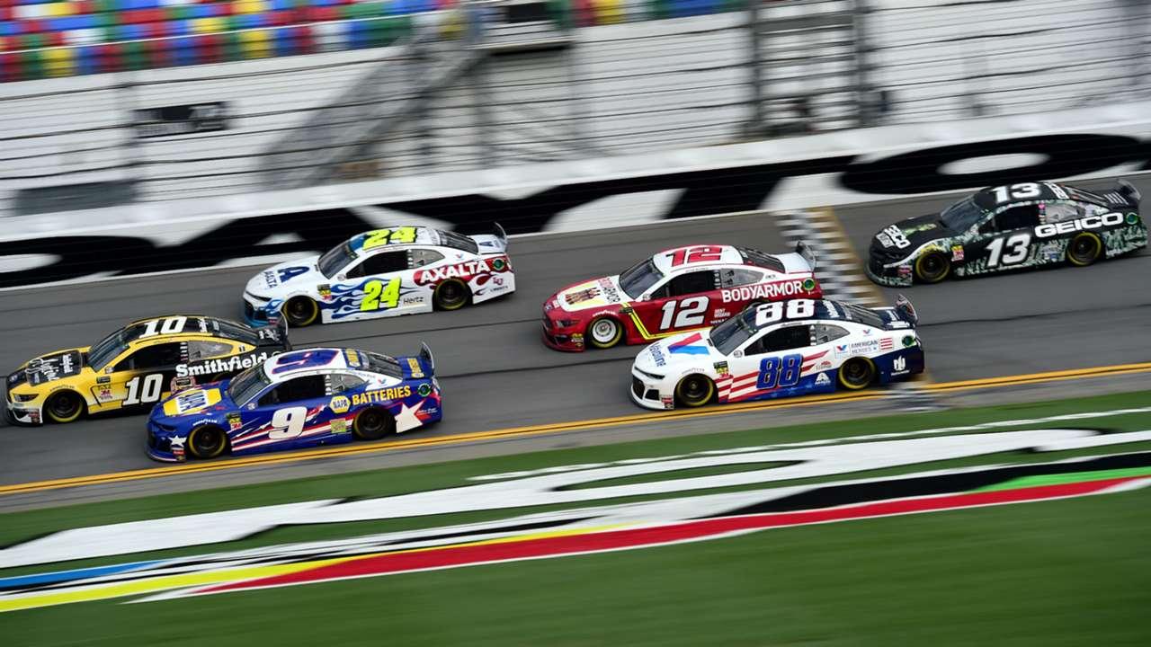 NASCAR-Daytona-070619-Getty-FTR.jpg