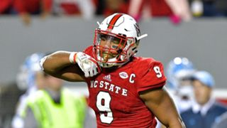 Bradley Chubb-121117-GETTY-FTR