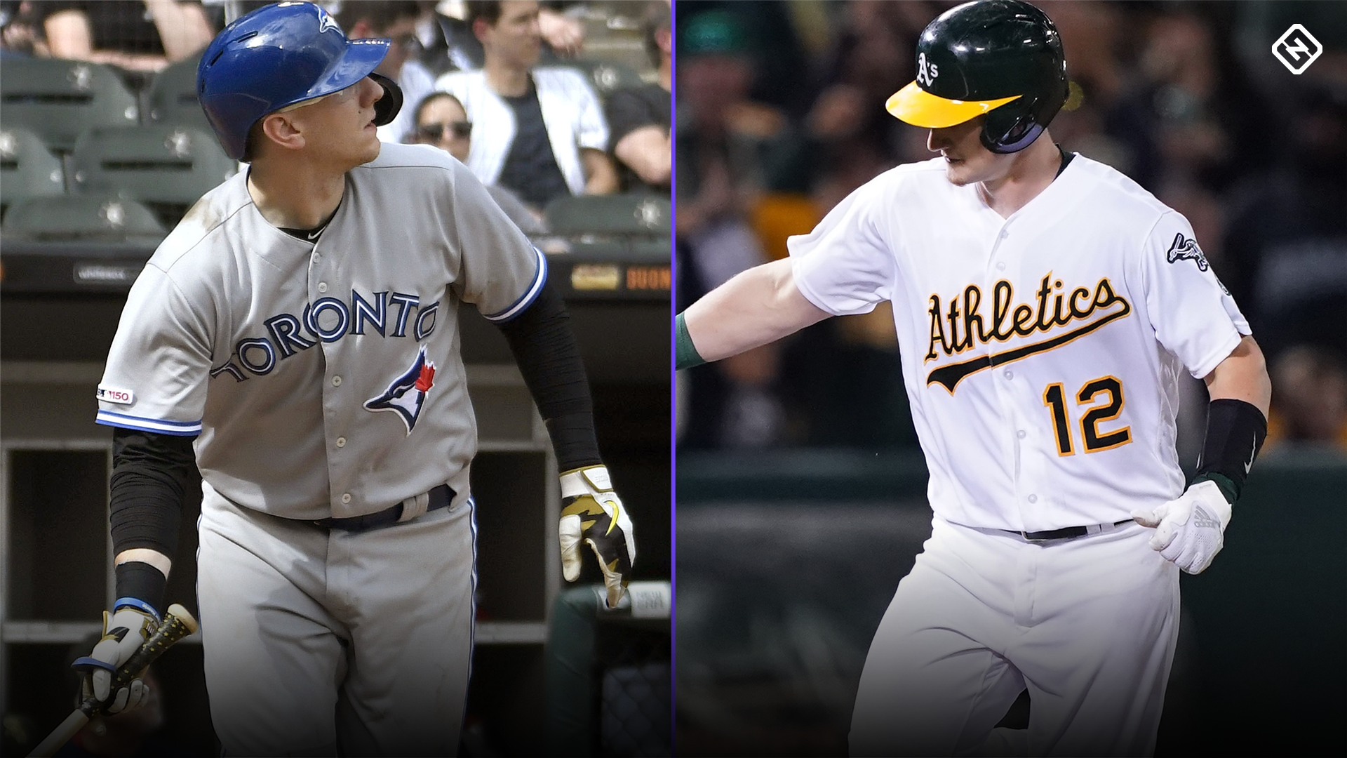 Fantasy Baseball Catcher Sleepers: Breakout, undervalued backstops to target in 2020 drafts 1