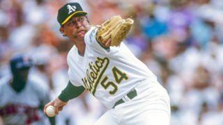 MLB-UNIFORMS-Rich Gossage-011616-GETTY-FTR.jpg