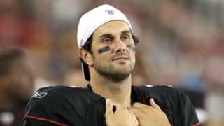 Matt-Leinart-041116-Getty-FTR.jpg
