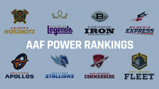 aaf-week-3-power-rankings-FTR