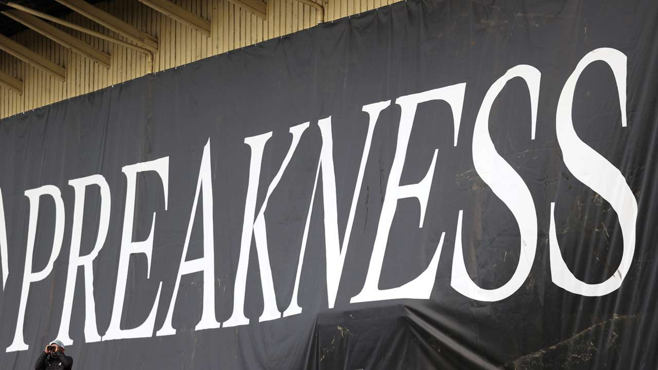 Preakness-051221-GETTY-FTR