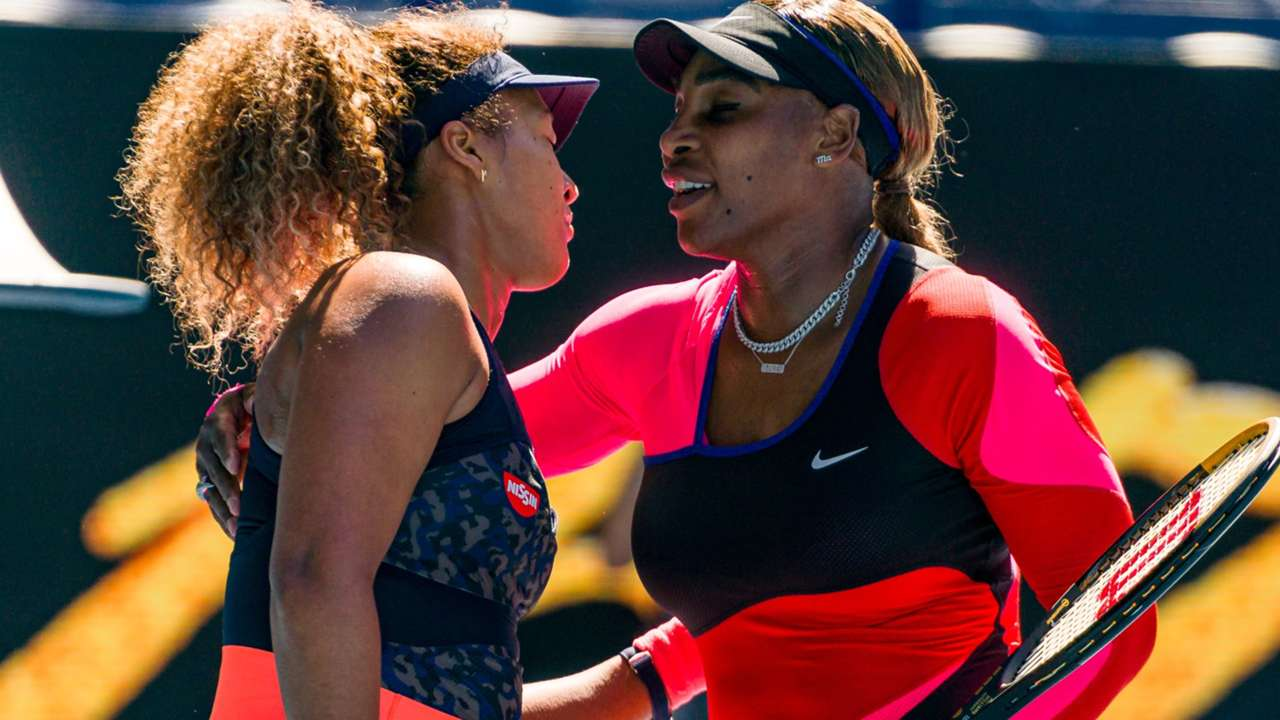 Serena-Williams-Naomi-Osaka-060121-Getty-FTR