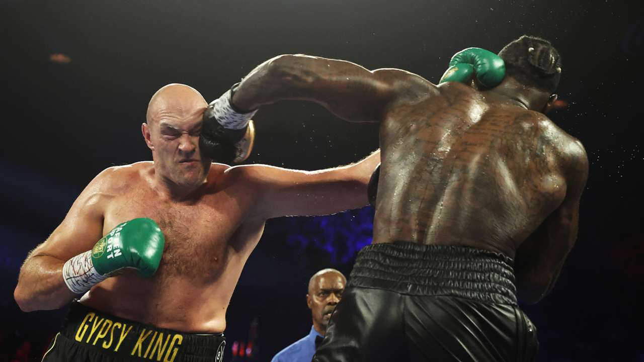 Tyson Fury-Deontay Wilder-051721-GETTY-FTR
