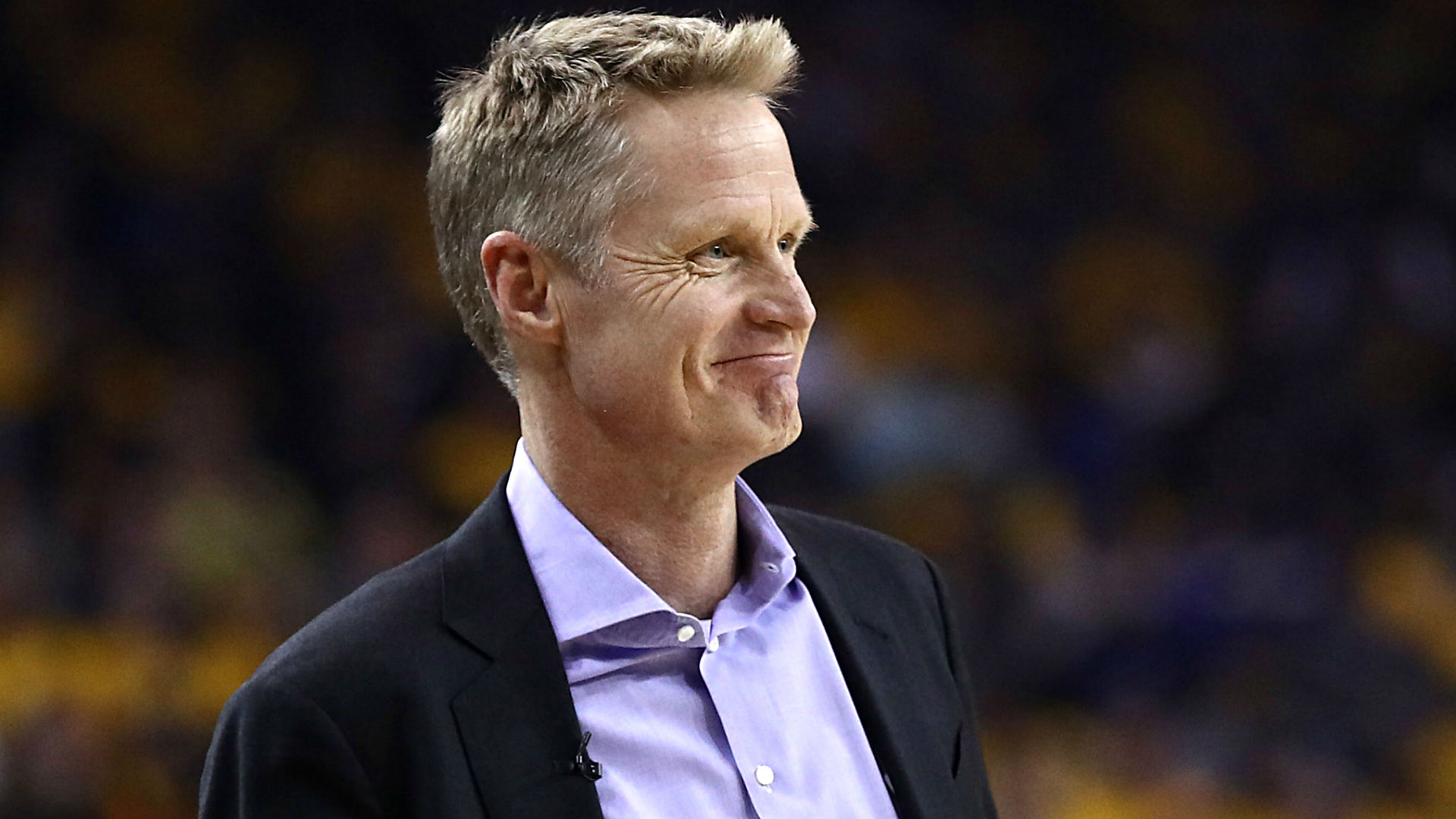 The Warriors' best 2020 NBA Draft options, from Anthony Edwards to trading lottery pick