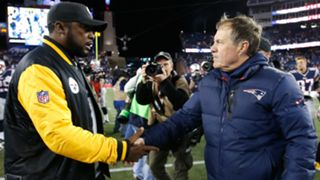 Tomlin-Belichick-081319-Getty-FTR.jpg