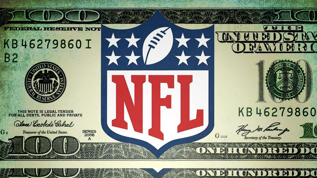 NFL-money-062617-SN-FTR