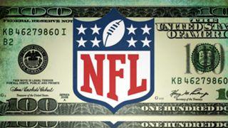 NFL-money-062617-SN-FTR
