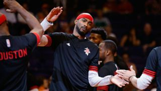 Corey-Brewer-101615-getty-ftr