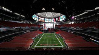 Falcons-stadium-082817-Getty-FTR.jpg