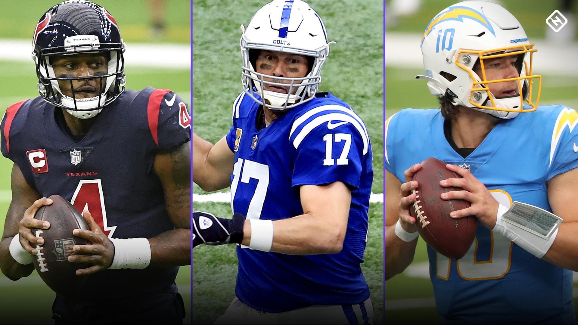 Week 11 NFL Pick 'em, Survivor Pool Picks: Expert advice on favorites, upsets to consider in office pools